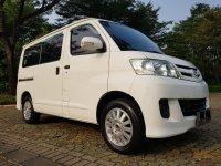 Daihatsu Luxio 1.5 M MT 2013,Leluasa Sekaligus Multifungsi (WhatsApp Image 2020-07-29 at 16.03.06 (1).jpeg)