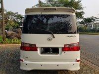 Daihatsu Luxio 1.5 M MT 2013,Leluasa Sekaligus Multifungsi (WhatsApp Image 2020-07-29 at 16.03.05.jpeg)