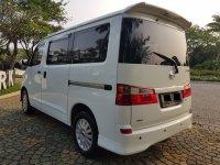 Daihatsu Luxio 1.5 M MT 2013,Leluasa Sekaligus Multifungsi (WhatsApp Image 2020-07-29 at 16.03.04 (1).jpeg)