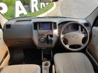 Daihatsu Luxio 1.5 M MT 2013,Leluasa Sekaligus Multifungsi (WhatsApp Image 2020-07-29 at 16.03.04.jpeg)