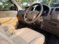 Daihatsu Luxio 1.5 M MT 2013,Leluasa Sekaligus Multifungsi (WhatsApp Image 2020-07-29 at 16.03.03.jpeg)