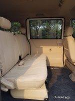 Daihatsu Luxio 1.5 M MT 2013,Leluasa Sekaligus Multifungsi (WhatsApp Image 2020-07-29 at 16.03.06.jpeg)