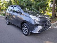 Daihatsu: New Sigra X manual 2019 (IMG-20200708-WA0146.jpg)