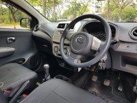Daihatsu Ayla 1.0 X MT 2016,Cepat Menggantikan Si Roda Dua (WhatsApp Image 2020-08-08 at 10.24.04 (1).jpeg)