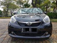 Jual Daihatsu Sirion AT 2013,Bermobilitas Tanpa Lelah