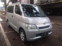 Jual Daihatsu Gran Max: GranMax D manual 2014 Cash/kredit Km61rb