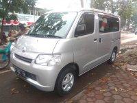 Daihatsu Gran Max: GranMax D manual 2014 Cash/kredit Km61rb (IMG-20200811-WA0039.jpg)