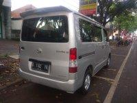 Daihatsu Gran Max: GranMax D manual 2014 Cash/kredit Km61rb (IMG-20200811-WA0036.jpg)