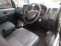 Daihatsu Gran Max: GranMax D manual 2014 Cash/kredit Km61rb (IMG-20200811-WA0032.jpg)