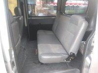 Daihatsu Gran Max: GranMax D manual 2014 Cash/kredit Km61rb (IMG-20200811-WA0034.jpg)