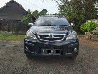 Jual Daihatsu Xenia 1.0 Li MT 2011,Terjangkaunya Sebuah Mobil Keluarga