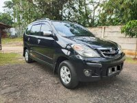Daihatsu Xenia 1.0 Li MT 2011,Terjangkaunya Sebuah Mobil Keluarga (WhatsApp Image 2020-08-15 at 11.54.50 (2).jpeg)