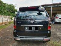 Daihatsu Xenia 1.0 Li MT 2011,Terjangkaunya Sebuah Mobil Keluarga (WhatsApp Image 2020-08-15 at 11.54.52 (1).jpeg)