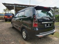 Daihatsu Xenia 1.0 Li MT 2011,Terjangkaunya Sebuah Mobil Keluarga (WhatsApp Image 2020-08-15 at 11.54.51 (2).jpeg)