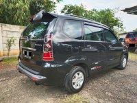 Daihatsu Xenia 1.0 Li MT 2011,Terjangkaunya Sebuah Mobil Keluarga (WhatsApp Image 2020-08-15 at 11.54.50 (1).jpeg)