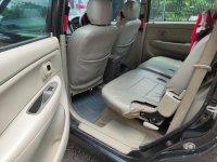 Daihatsu Xenia 1.0 Li MT 2011,Terjangkaunya Sebuah Mobil Keluarga (WhatsApp Image 2020-08-15 at 11.54.52.jpeg)