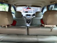 Daihatsu Xenia 1.0 Li MT 2011,Terjangkaunya Sebuah Mobil Keluarga (WhatsApp Image 2020-08-15 at 11.54.53 (1).jpeg)