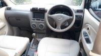 Daihatsu Xenia Li Sporty 1.0 cc Thn.2007 Manual (7.jpg)