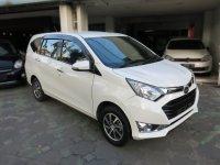 Daihatsu Sigra R 1.2 Manual 2017 (IMG_0007.JPG)