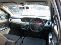 Daihatsu Sigra R 1.2 Manual 2017 (IMG_0018.JPG)