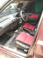 Daihatsu: Sedan Charade Classy 1994 (IMG20170307123416.jpg)