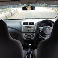 Daihatsu Ayla X manual 2017 (IMG_20200609_110051_922.jpg)