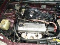 Daihatsu: Sedan Charade Classy 1994 (IMG20170307123511.jpg)