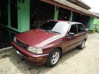 Daihatsu: Sedan Charade Classy 1994 (IMG20170307123556.jpg)