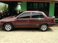 Daihatsu: Sedan Charade Classy 1994 (IMG20170307123622.jpg)