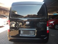 Daihatsu Gran Max MPV: Grandmax D 2014 Manual Hitam Istimewa Surabaya (4.jpg)