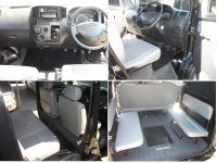 Daihatsu Gran Max MPV: Grandmax D 2014 Manual Hitam Istimewa Surabaya (5.jpg)