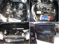 Daihatsu Gran Max MPV: Grandmax D 2014 Manual Hitam Istimewa Surabaya (8.jpg)