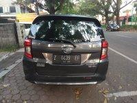 Daihatsu: Sigra x 2019 manula grey (IMG-20200813-WA0024.jpg)