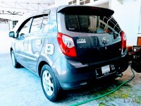 Daihatsu: Ayla X 2014 Low KM Mulus Super Istmewa (20200905_104730_HDR~3.jpg)