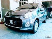 Daihatsu: Ayla X 2014 Low KM Mulus Super Istmewa (20200905_104634_HDR~3.jpg)