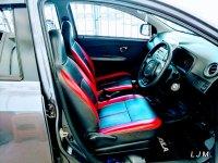 Daihatsu: Ayla X 2014 Low KM Mulus Super Istmewa (20200905_104928_HDR~3.jpg)
