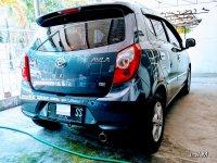 Daihatsu: Ayla X 2014 Low KM Mulus Super Istmewa (20200905_104809_HDR~3.jpg)