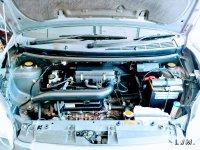 Daihatsu: Ayla X 2014 Low KM Mulus Super Istmewa (20200905_104857_HDR~3.jpg)