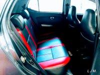 Daihatsu: Ayla X 2014 Low KM Mulus Super Istmewa (20200905_105053_HDR~3.jpg)