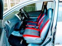 Daihatsu: Ayla X 2014 Low KM Mulus Super Istmewa (20200905_105115_HDR~3.jpg)