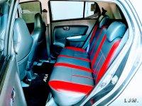 Daihatsu: Ayla X 2014 Low KM Mulus Super Istmewa (20200905_105128_HDR~3.jpg)