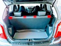 Daihatsu: Ayla X 2014 Low KM Mulus Super Istmewa (20200905_105216_HDR~3.jpg)