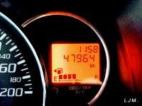 Daihatsu: Ayla X 2014 Low KM Mulus Super Istmewa (20200905_105358_HDR~3.jpg)