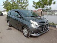 New look! Kredit murah Daihatsu Sigra X manual 2018 (IMG-20200623-WA0014.jpg)
