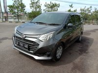 New look! Kredit murah Daihatsu Sigra X manual 2018 (IMG-20200623-WA0013.jpg)