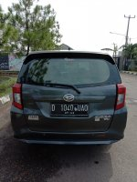New look! Kredit murah Daihatsu Sigra X manual 2018 (IMG-20200623-WA0016.jpg)