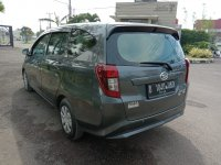 New look! Kredit murah Daihatsu Sigra X manual 2018 (IMG-20200623-WA0012.jpg)