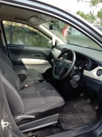 New look! Kredit murah Daihatsu Sigra X manual 2018 (IMG-20200623-WA0011.jpg)