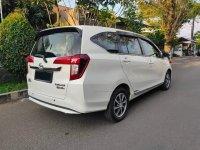 Daihatsu: SIGRA R 1.2 DELUXE MATIC 2016 CASH_KREDIT (FB_IMG_1599290551156.jpg)
