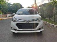 Daihatsu: SIGRA R 1.2 DELUXE MATIC 2016 CASH_KREDIT (FB_IMG_1599290546715.jpg)
